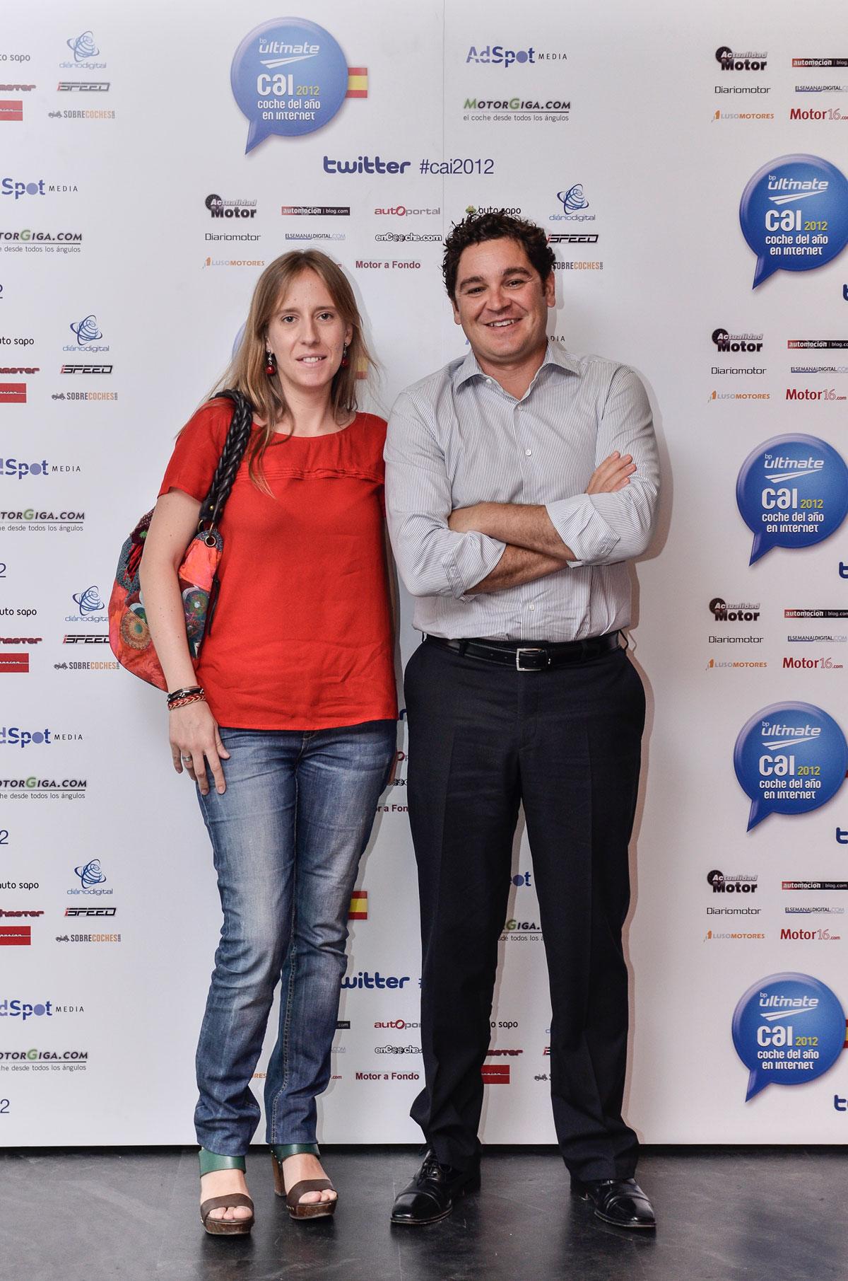 Fondo Pantalla Cai Cai-2012   Mindshare Agencia