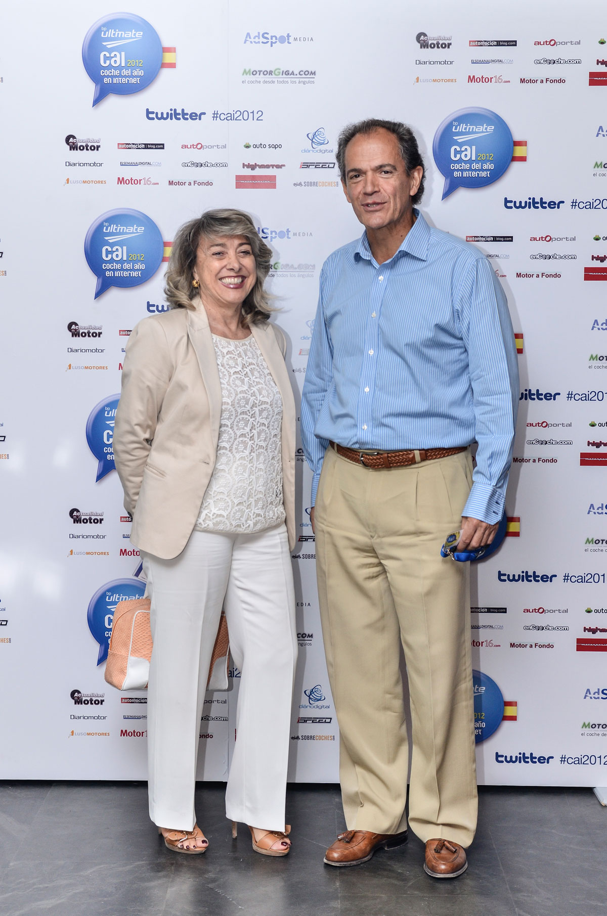 Fondo Pantalla Cai Cai-2012   Pilar Guridi Javier Gutierrez (1)