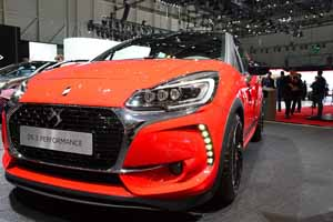 Foto Exterior 14 Ds Ds3-performance Dos Volumenes 2016