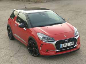 Foto Exterior 18 Ds Ds3-performance Dos Volumenes 2016