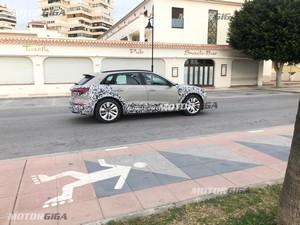 Foto Exteriores 1 Fotos Para Posts Audi-mule-malaga