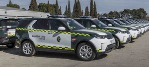 Foto FOTOS PARA POSTS discovery-guardia-civil 2019