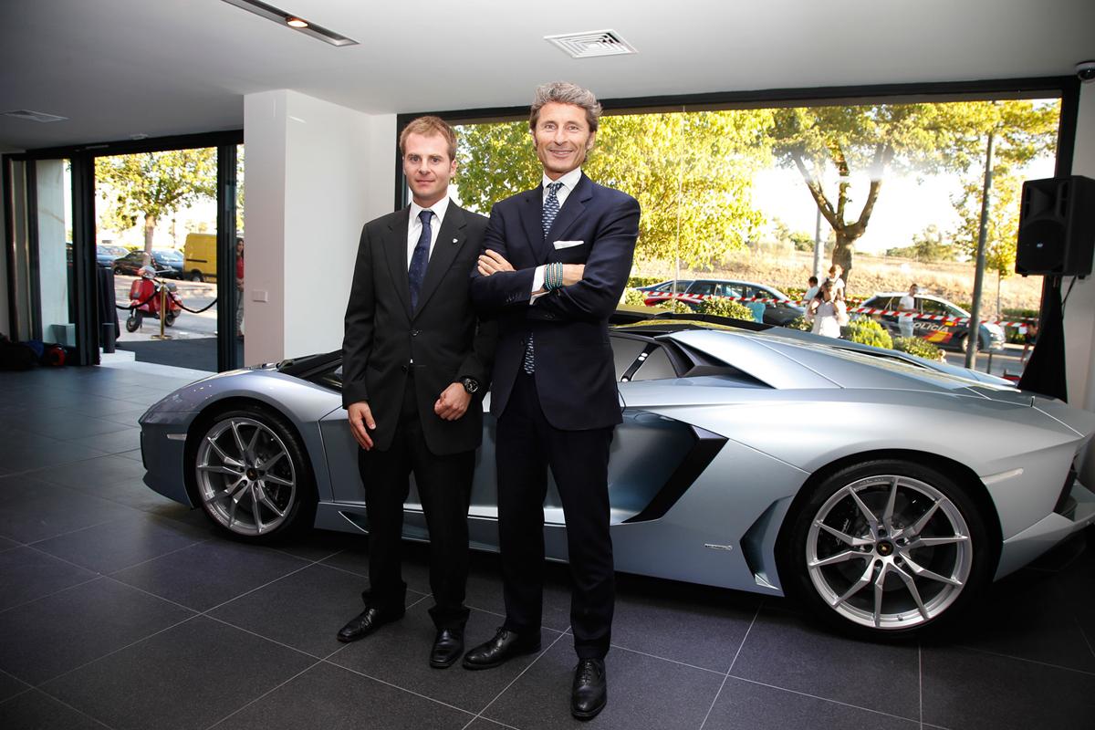 Fondo Pantalla Fotos Para Posts Lamborghini-madrid   Lamborghinimadrid (3)