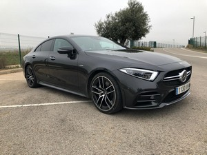 Foto Exteriores 9 Fotos Para Posts Mercedes-tests-days-2018