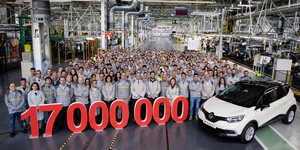 Foto 17m_valladolid Fotos Para Posts Renault-17-millones Historia 2019