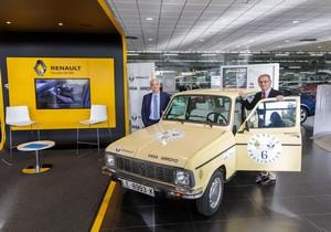 Foto Delantera Fotos Para Posts Renault-6-provincias Eventos 2019