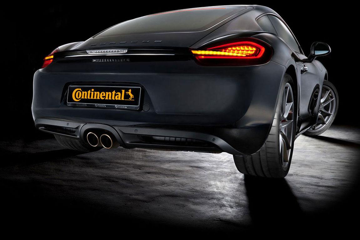 Foto Continental_sportcontact_6 Neumaticos Continental