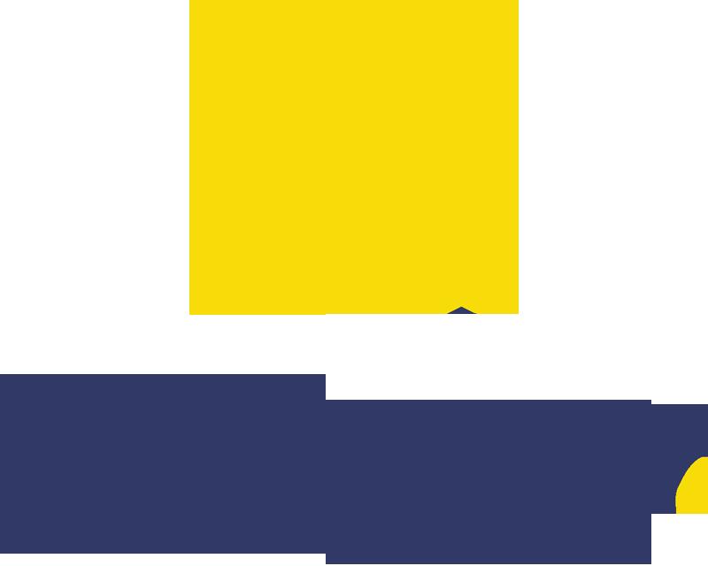 Cartyen, foto del logotipo