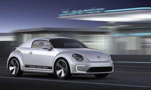Actualidad del Motor 11 de Enero 2012