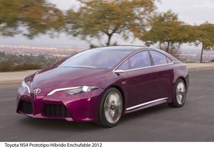 Actualidad del Motor 19 de Enero 2012