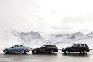 Actualidad del Motor 23 de Diciembre 2011