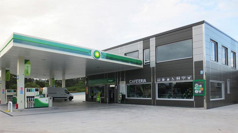 El programa Mi BP permite ahorros de hasta 150 euros al año en los repostajes