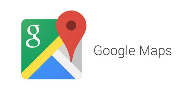 Google Maps mostrara el precio de las gasolineras más cercanas