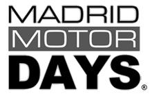 acuerdo CAI y Madrid Motor Days