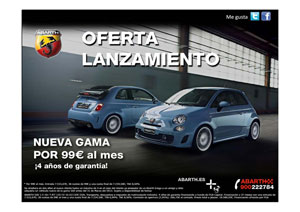 abarth gama-general-2013