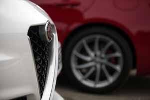 Foto Detalles(32) Alfa Romeo Giulia-veloce Sedan 2017