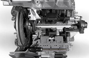 Foto Tecnicas (7) Alfa Romeo Giulietta-tct-dos-volumenes 2012