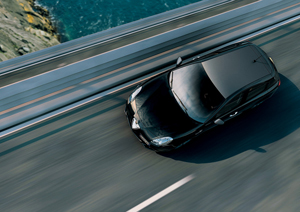 Foto Exteriores (2) Alfa Romeo Giulietta-veloce Dos Volumenes 2013
