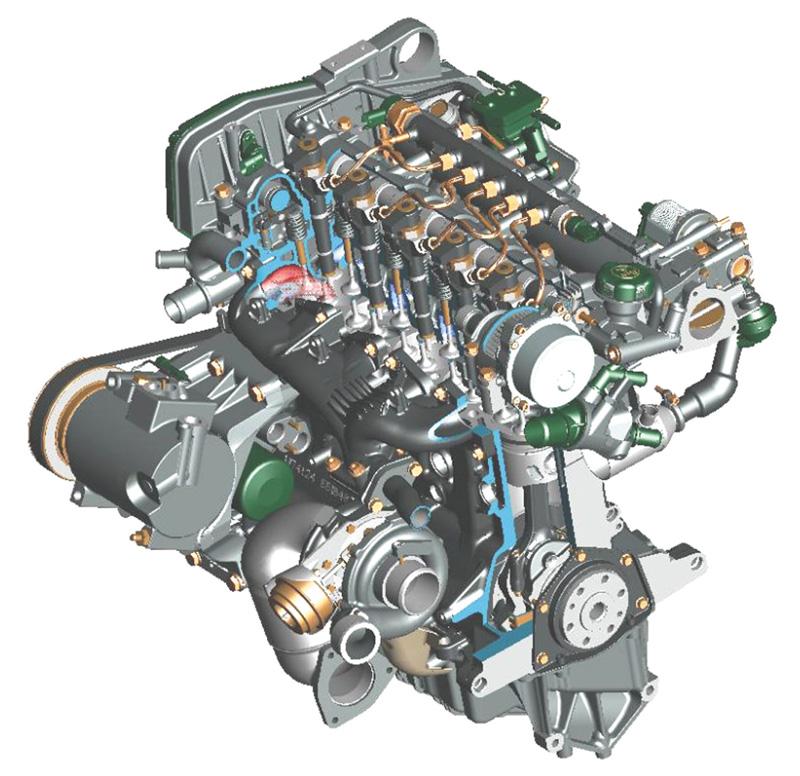 Suzuki Jimny Common Problems