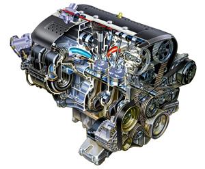 Foto alfa-romeo motores