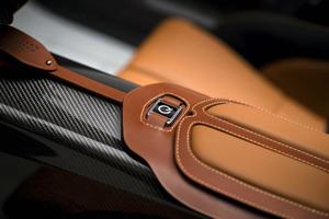 Foto Detalles (12) Aston Martin Cc100 Cupe 2013