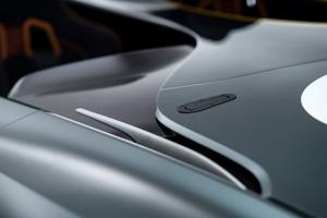 Foto Detalles (17) Aston Martin Cc100 Cupe 2013