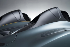 Foto Detalles (19) Aston Martin Cc100 Cupe 2013
