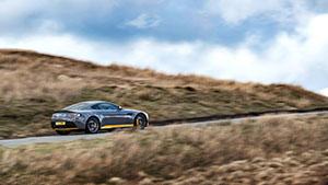 Foto Exteriores (12) Aston Martin V12-vantage-s Cupe 2016