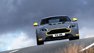 Foto Exteriores (14) Aston Martin V12-vantage-s Cupe 2016