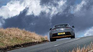 Foto Exteriores (15) Aston Martin V12-vantage-s Cupe 2016