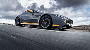 Foto Exteriores (19) Aston Martin V12-vantage-s Cupe 2016