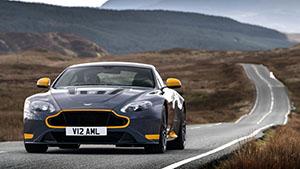 Foto Exteriores (22) Aston Martin V12-vantage-s Cupe 2016
