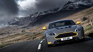 Foto Exteriores (26) Aston Martin V12-vantage-s Cupe 2016