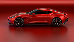 Foto Exteriores (2) Aston Martin Vanquish-zagato-concept Cupe 2016