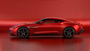 Foto Exteriores (4) Aston Martin Vanquish-zagato-concept Cupe 2016