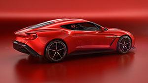 Foto Exteriores (5) Aston Martin Vanquish-zagato-concept Cupe 2016