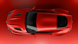 Foto Exteriores (6) Aston Martin Vanquish-zagato-concept Cupe 2016