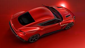 Foto Exteriores (7) Aston Martin Vanquish-zagato-concept Cupe 2016