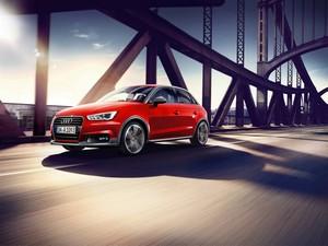 Foto Exteriores 1 Audi A1-active-kit Dos Volumenes 2016