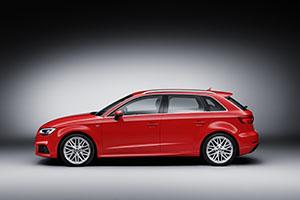 Foto Exteriores (11) Audi A3-a3-sportback Dos Volumenes 2016