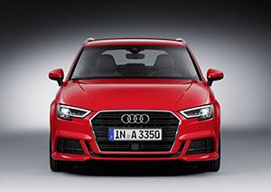 Foto Exteriores (12) Audi A3-a3-sportback Dos Volumenes 2016