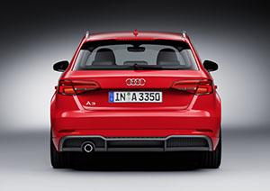 Foto Exteriores (13) Audi A3-a3-sportback Dos Volumenes 2016