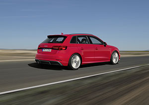 Foto Exteriores (15) Audi A3-a3-sportback Dos Volumenes 2016