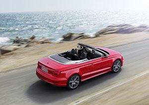 Foto Exteriores (6) Audi A3-cabrio Descapotable 2016