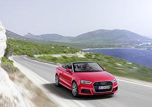 Foto Exteriores (8) Audi A3-cabrio Descapotable 2016