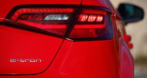 Foto Detalles 6 Audi A3-e-tron Dos Volumenes 2015