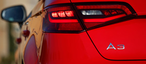 Foto Detalles 7 Audi A3-e-tron Dos Volumenes 2015