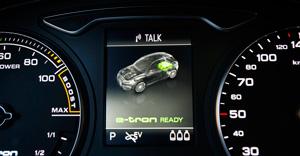 Foto Detalles 9 Audi A3-e-tron Dos Volumenes 2015