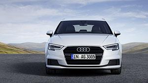 Foto Exteriores (10) Audi A3-e-tron-a3-g-tron Dos Volumenes 2016