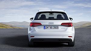 Foto Exteriores (11) Audi A3-e-tron-a3-g-tron Dos Volumenes 2016